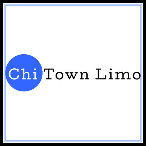 ChiTown Limo's Logo