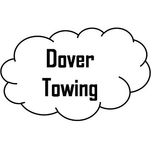 Dover Towing Services's Logo