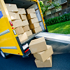 Arrow Moving & Storage, Inc.
