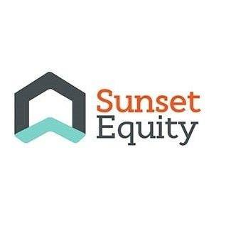 Sunset Equity's Logo