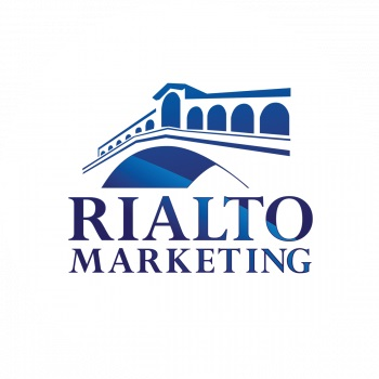 Rialto Marketing's Logo