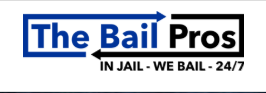 The Bail Pros's Logo
