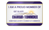 Hemet San Jacinto Chamber of Commerce
