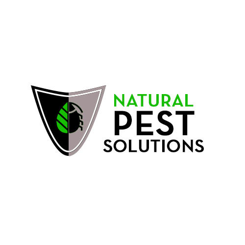 Natural Pest Solutions's Logo