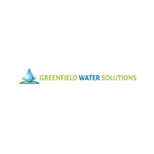 Greenfield Water Solutions's Logo