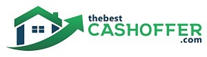 The Best Cash Offer's Logo