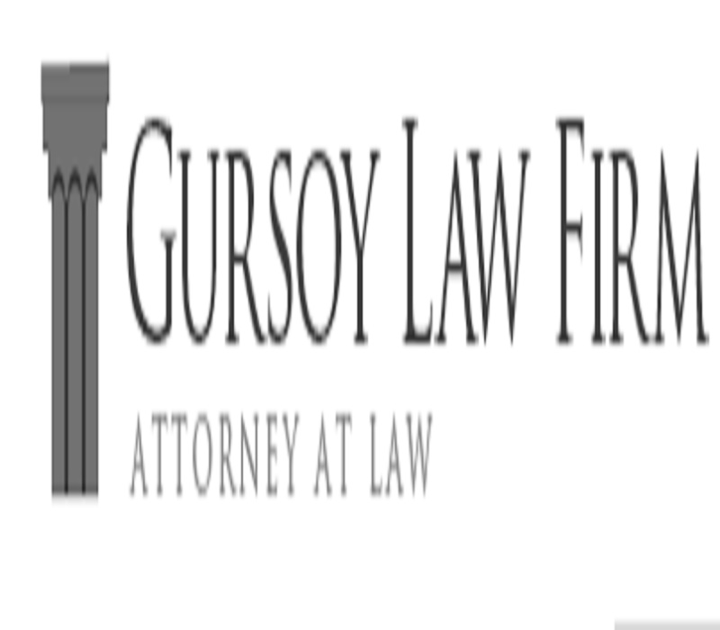 http://www.queensimmigrationlawyer.net's Logo