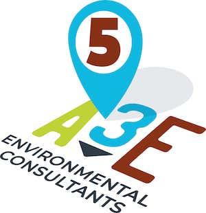 A3 Environmental Consultants's Logo
