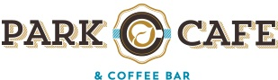 Park Cafe & Coffee Bar's Logo