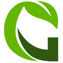 Great Eco Lawn Care's Logo