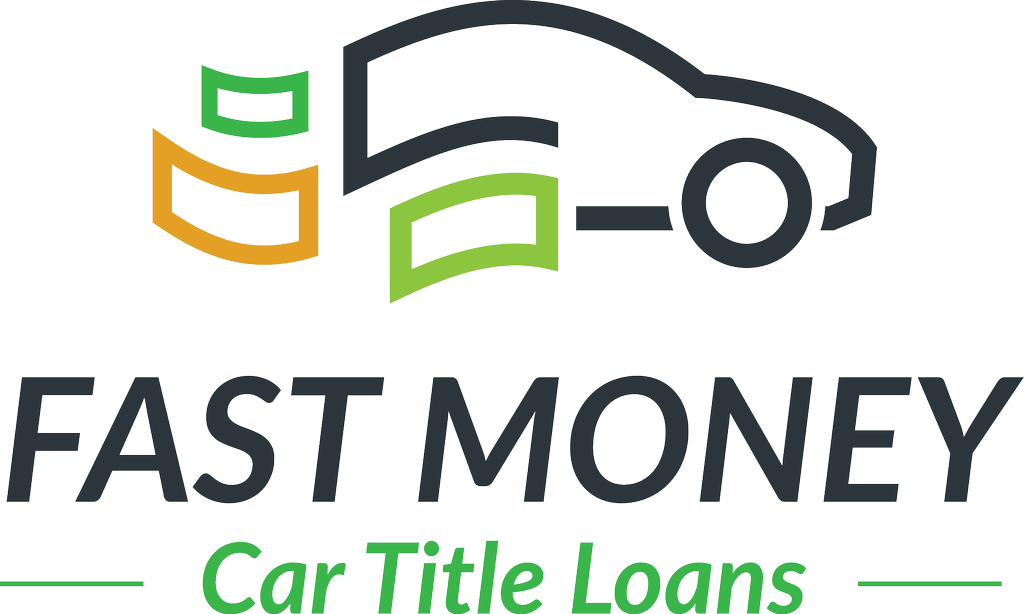 Best Choice Car Title Loans Mountlake Terrace's Logo