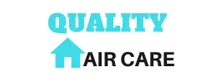 Quality Home Air Care's Logo
