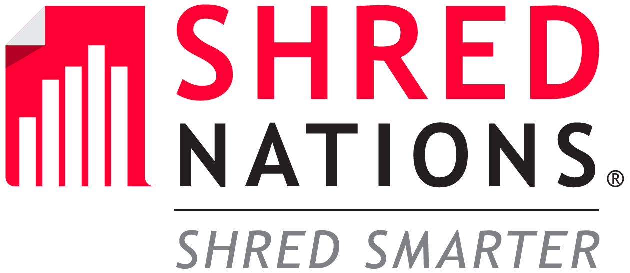 Shred Nations's Logo
