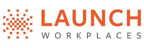 Launch Workplaces's Logo