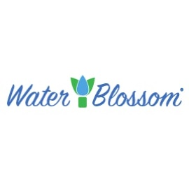 Water Blossom Creations's Logo