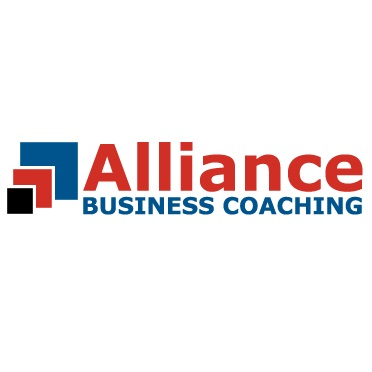 Alliance Business Coaching's Logo