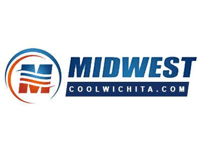 Midwest Mechanical's Logo