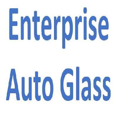 Enterprise Auto Glass's Logo