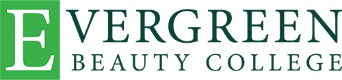 Evergreen Beauty College Renton's Logo