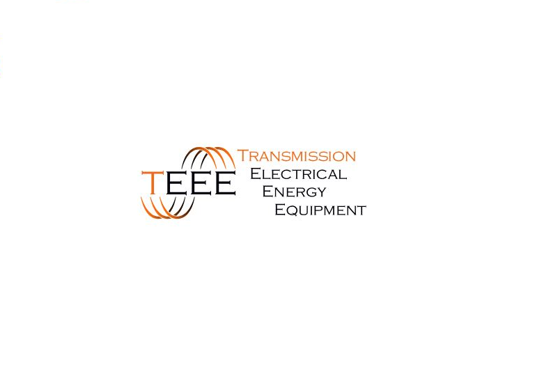 Transmission Electrical Energy Equipment's Logo