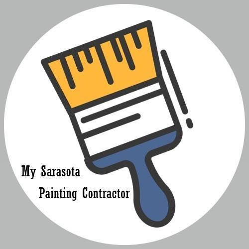 MY Sarasota Painting Contractor's Logo