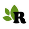 Roth Forestry LLC's Logo