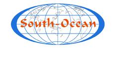 South Ocean Sensor - Load Cells & Sensors Manufacturer's Logo