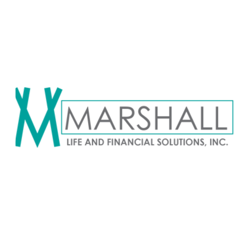 Marshall Life and Financial Solutions Inc's Logo