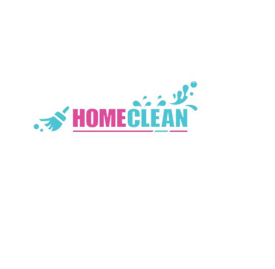 HomeClean Cleaning Services NYC.'s Logo