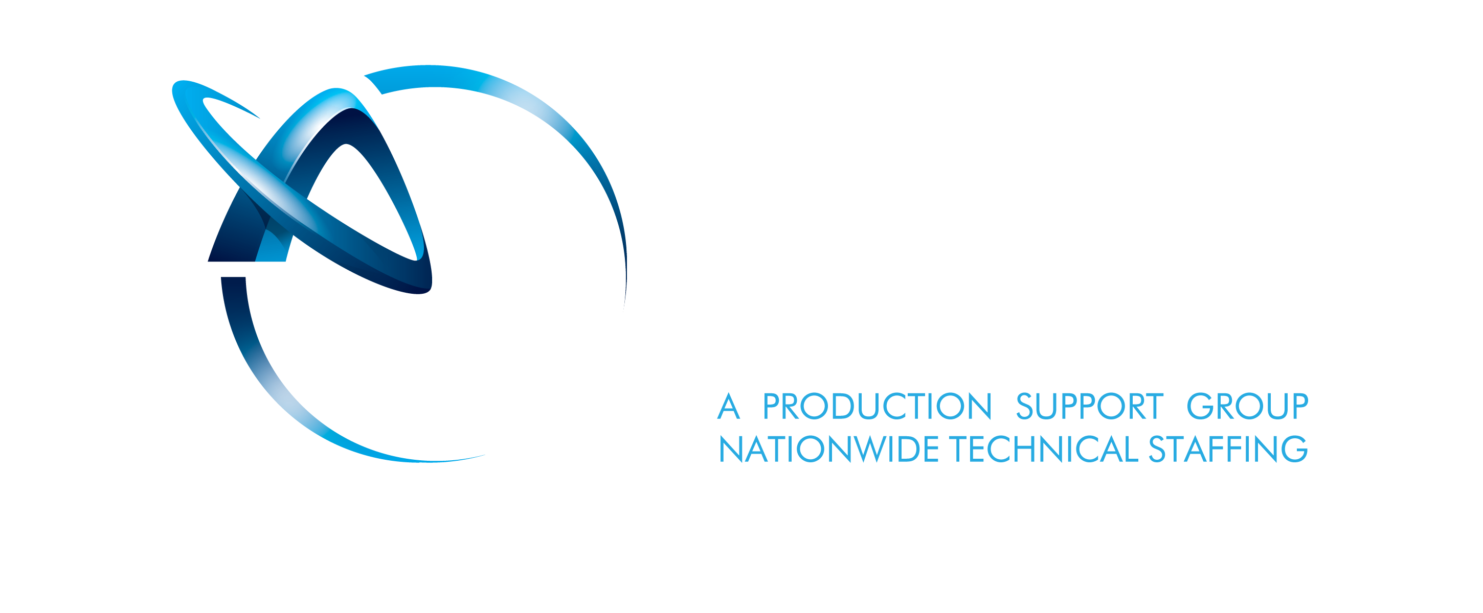 Audio Visual Nation's Logo