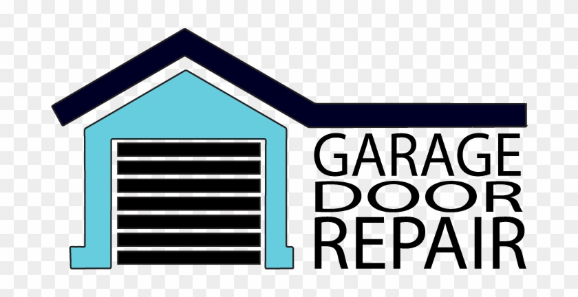 Certified Garage Door Repair Trotwood's Logo