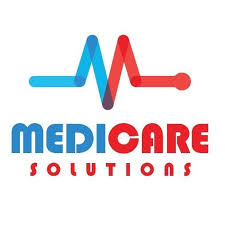 Medicare Solutions of New Orleans's Logo