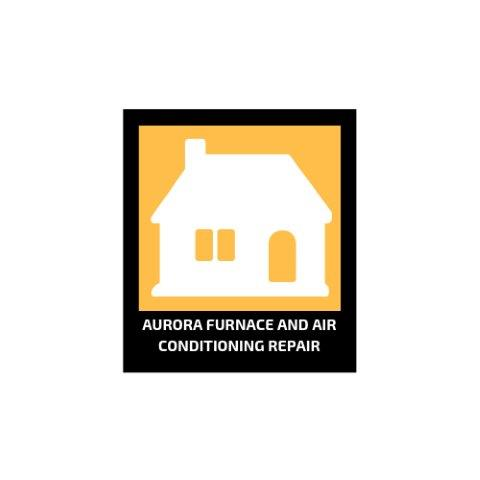 Aurora Furnace and Air Conditioning Repair's Logo