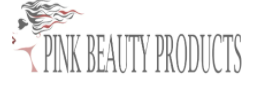 Pink Beauty Products's Logo