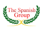 The Spanish Group's Logo