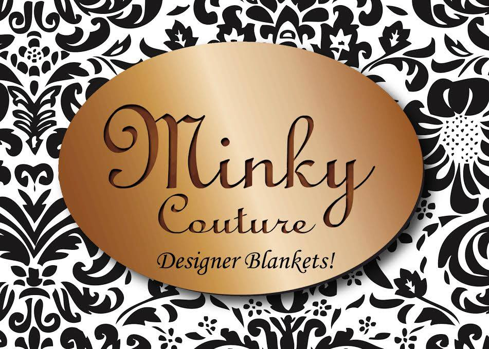 Minky Couture's Logo