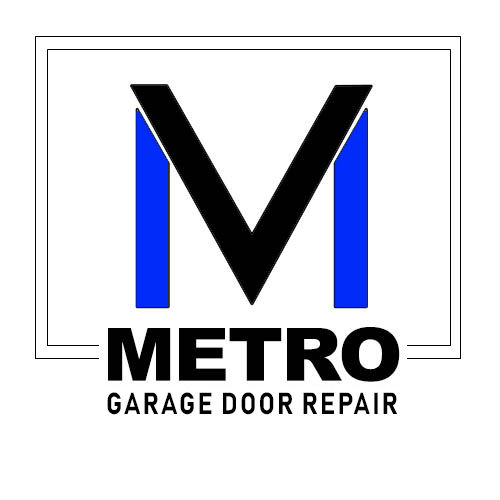 Metro Garage Door Repair Plano Texas