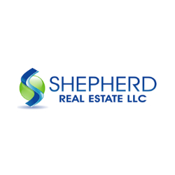 Shepherd Real Estate LLC's Logo