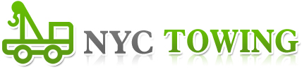 Nyc Towing's Logo