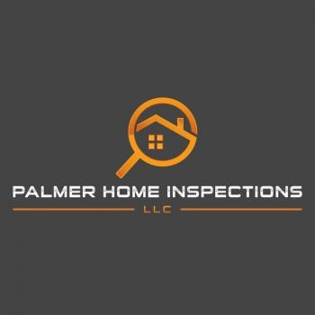 Palmer Home Inspections, LLC's Logo