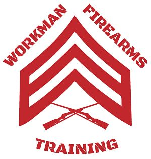 Workman Firearms LLC's Logo