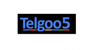 Telgoo5 - Quality Billing Software Solutions's Logo