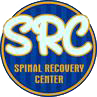 Spinal Recovery Center's Logo