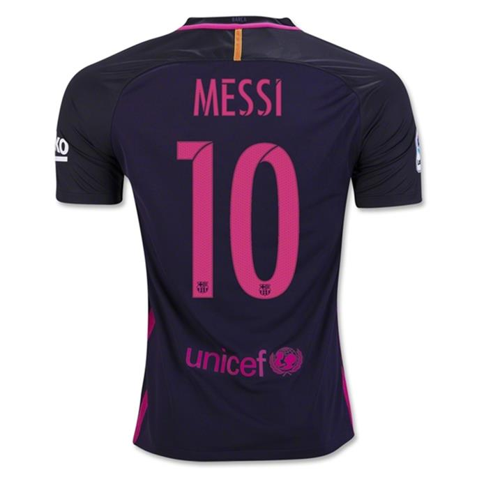 FCB Jerseys - Cheap Soccer Jerseys's Logo