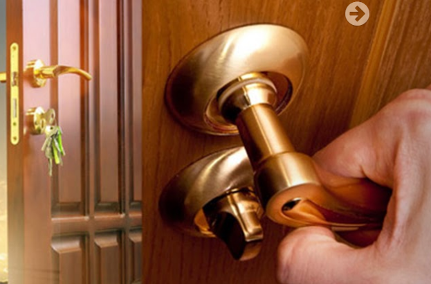 Residential Locksmith Towson MD