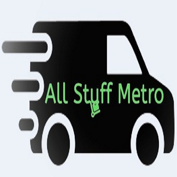 All Stuff Metro LLC.