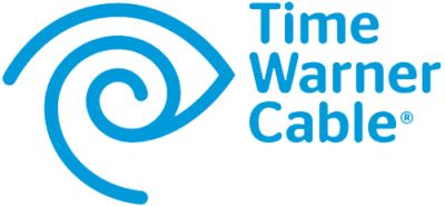 Time Warner Cable's Logo