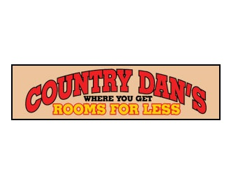Country Dan S Home Furniture Albuquerque New Mexico