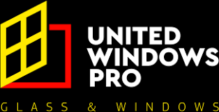 United Windows Pro LLC's Logo