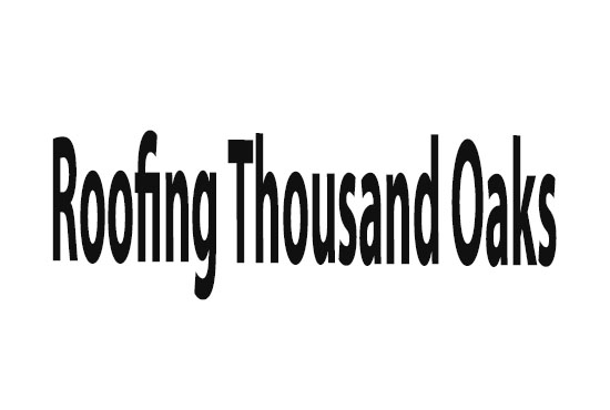 Roofing Thousand Oaks's Logo